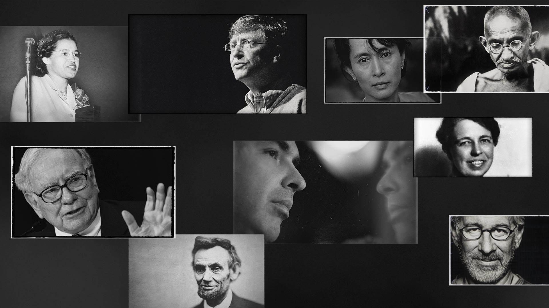 Quiet-Leader-Collage